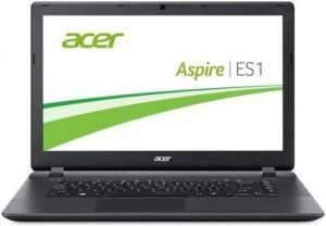 Acer Aspire ES APU Dual Core