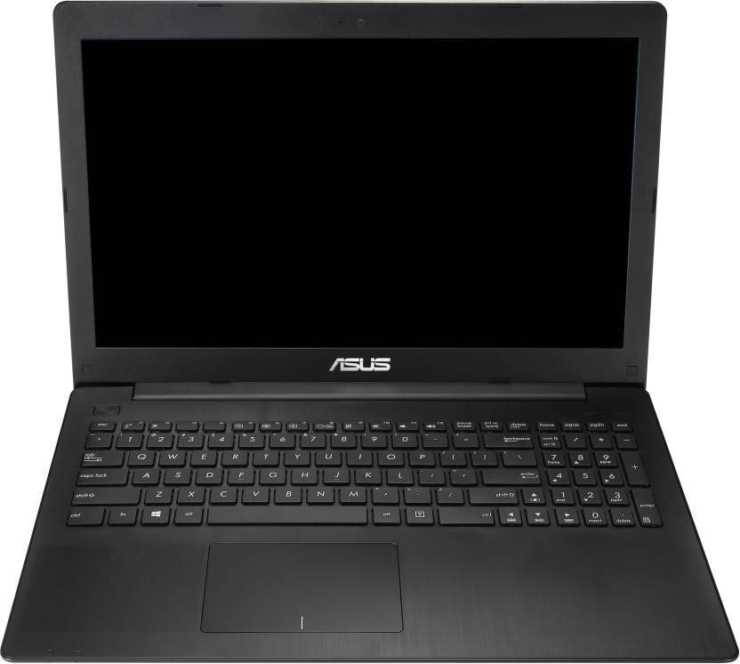 asus-notebook-original-imaebfffjffjg2vw