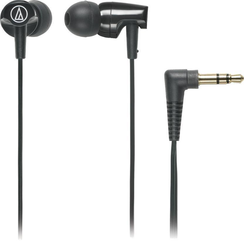 audio-technica-ath-clr100-bk-original-imadmk97fnezs9qz
