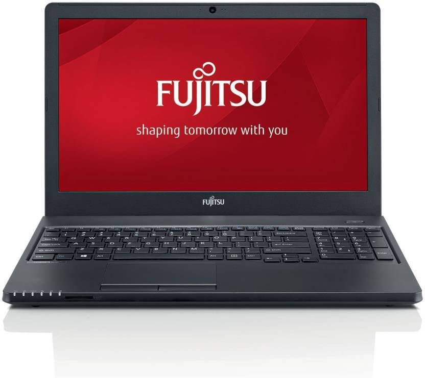 fujitsu-lifebook-notebook-original-imaegym6cwchmccm
