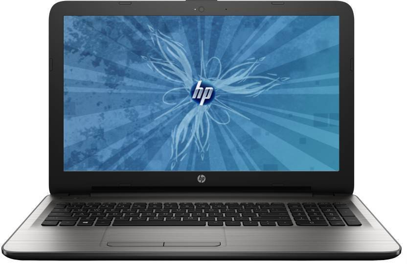 hp-imprint-notebook-original-imaemqnafe8czkgz