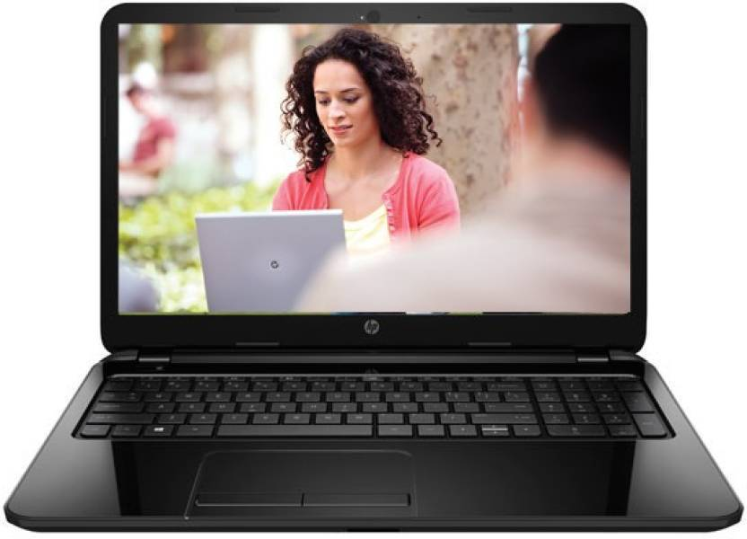 hp-notebook-original-imae69gefvkamh5e