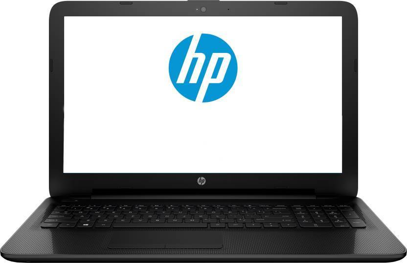 hp-notebook-original-imaeftunpxssvyhz