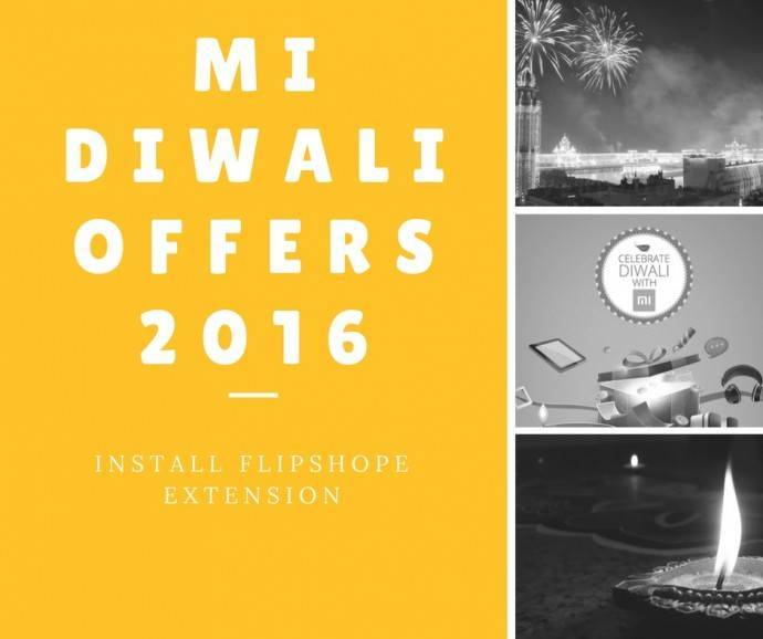 mi diwali sale 2016 offers mobile 1rs