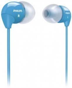 philips-she-3590bl-98-original-imaebvzy6zuxghfp