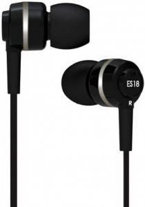 soundmagic-es-18-original-imaduvj8we2gfw3g
