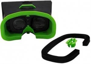 3d-virtual-reality-vr-wearable-headset-stk-original-imaek47bg2fstmvm