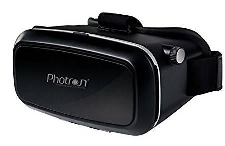 phroton VR