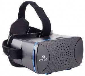 zebronics-3d-gaming-virtual-reality-sdl206634912-1-0edd3