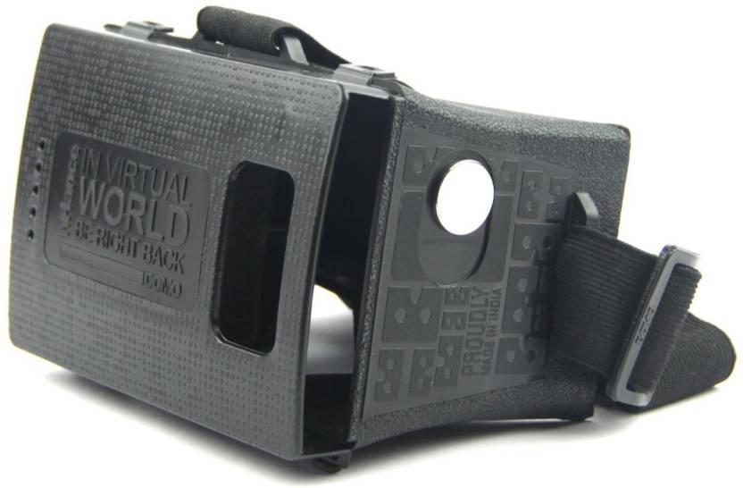 domo-nhance-vrf3-magnet-switch-google-cardboard-original-imaejbmfzh4sjgpp