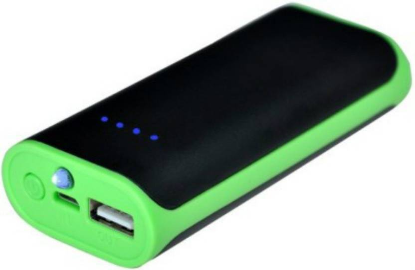 pb-003-lappymaster-power-bank-original-imaegvtn3camvgd5