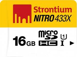 strontium-srn16gtfu1r-original-imae7de5zwgqzb6f