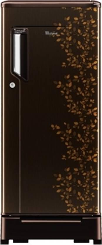 Best Refrigerator Under 15000 Rs In India 190 Ltr 220 Ltr