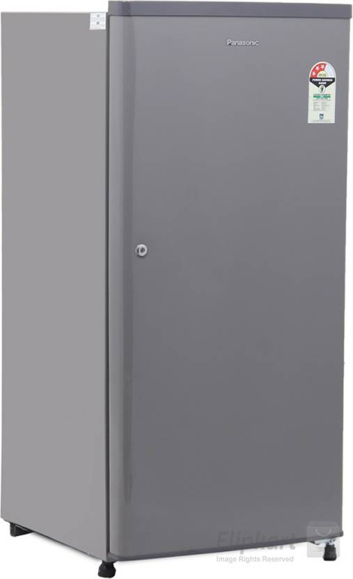 Best Refrigerator Under 10000 Rs In India Fridges From