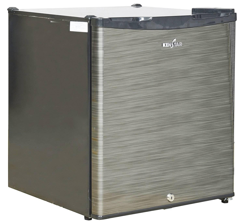Best Refrigerator Under 5000 Rs In India Best Fridge From