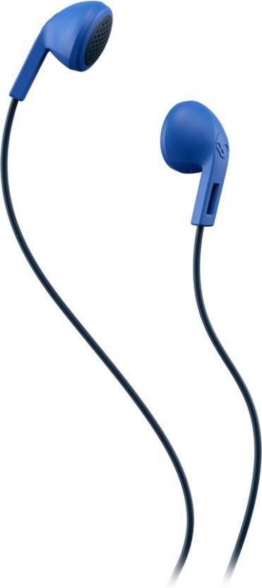 Earphones microphone bluetooth - earphones with microphone under 5