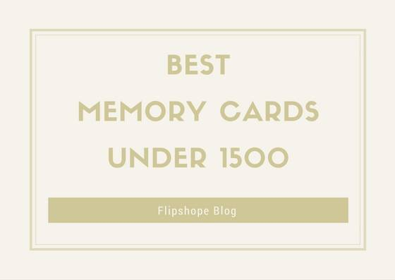 best memory cards under 1500 rs in india