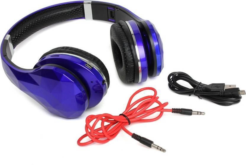 Earphones jbl extra bass - headphones blue wireless extra bass