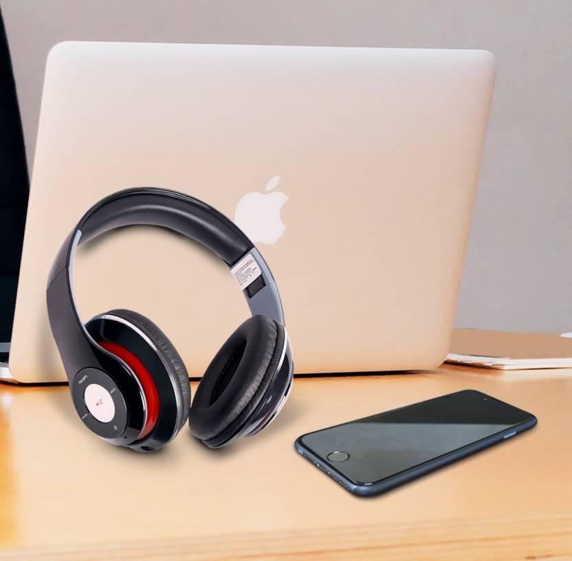 Best Earphones Under 1500 Rs In India Sony Jbl Iball Headphones Below 1500