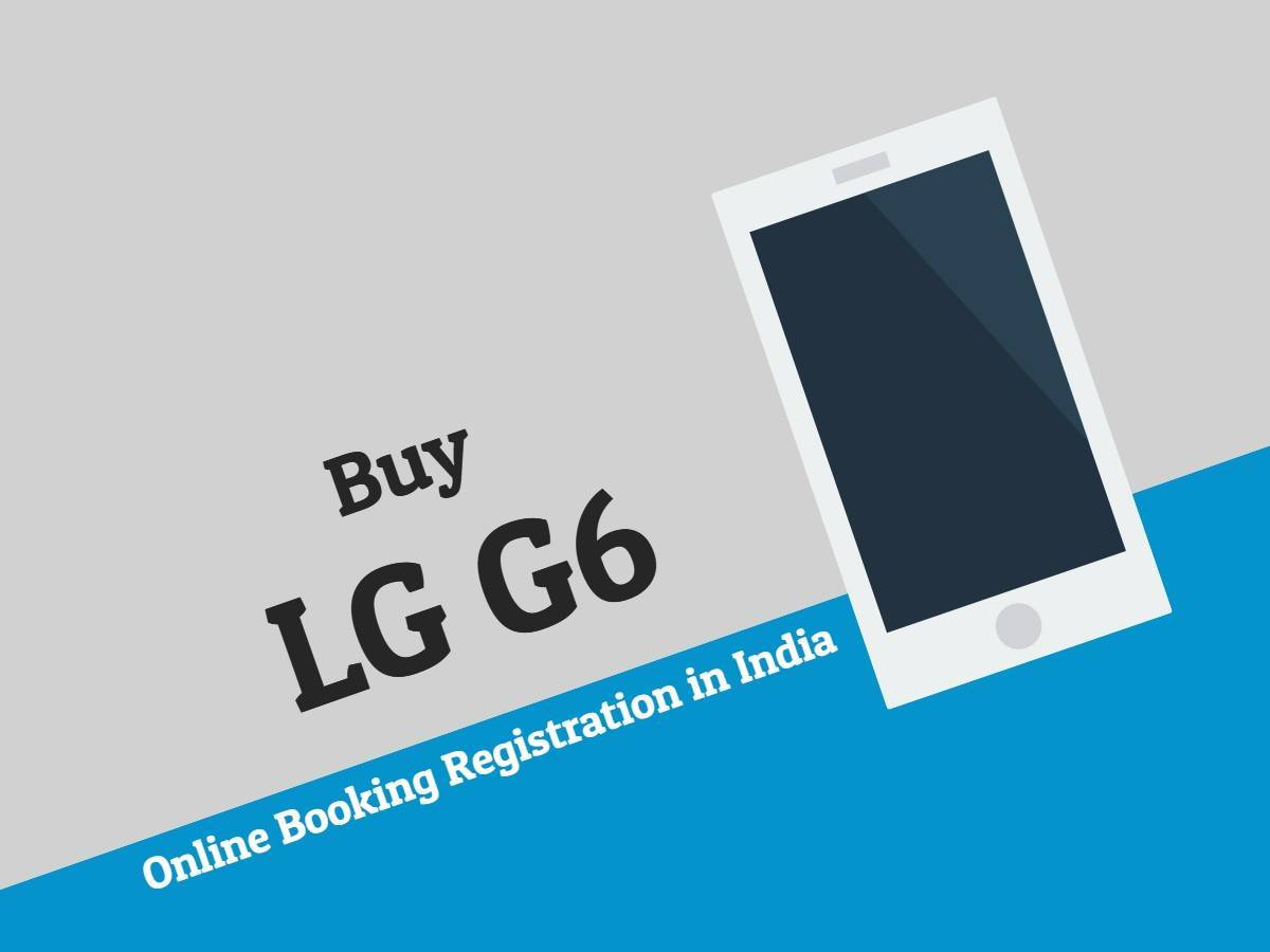 Buy lg g6 online booking registration in india amazon for Pictures to buy online