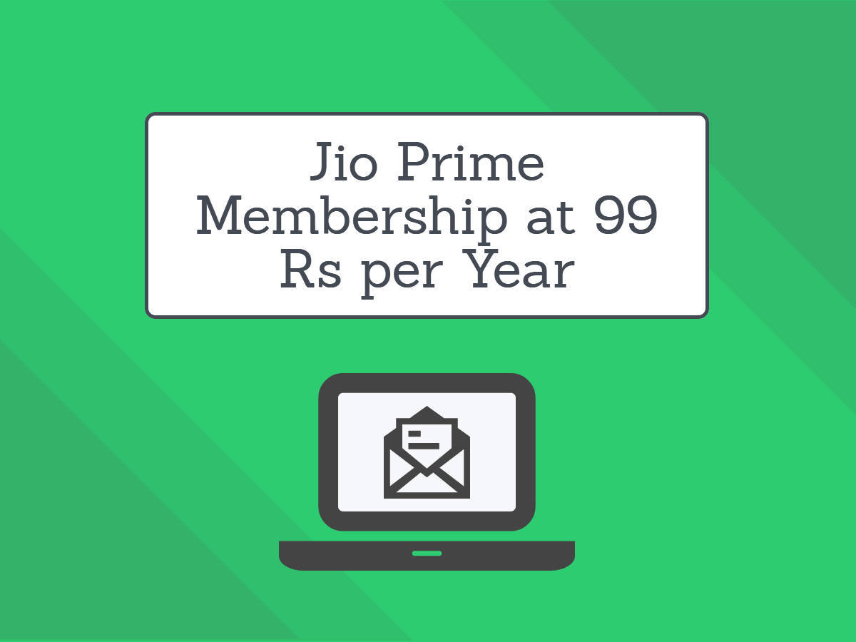 Trick to get free reliance jio membership via jio cash App