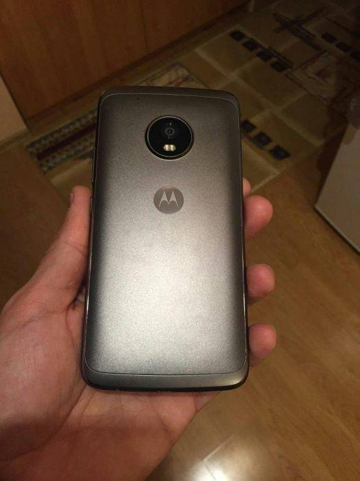 buy moto g5 online flipkart amazon snapdeal in india