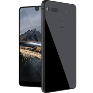 Essential ph1 release date in india