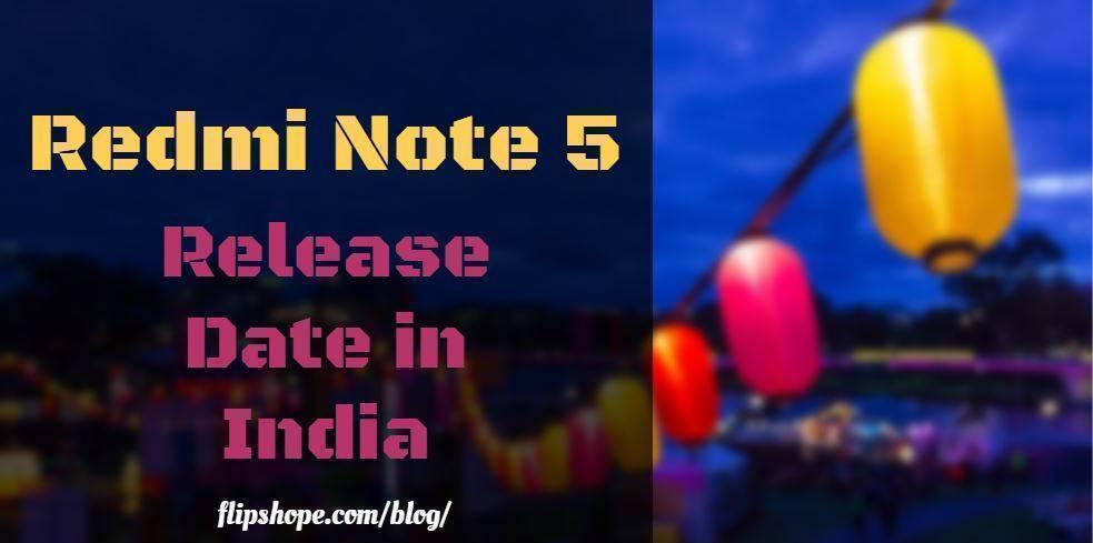 Note 5 release date in Brisbane