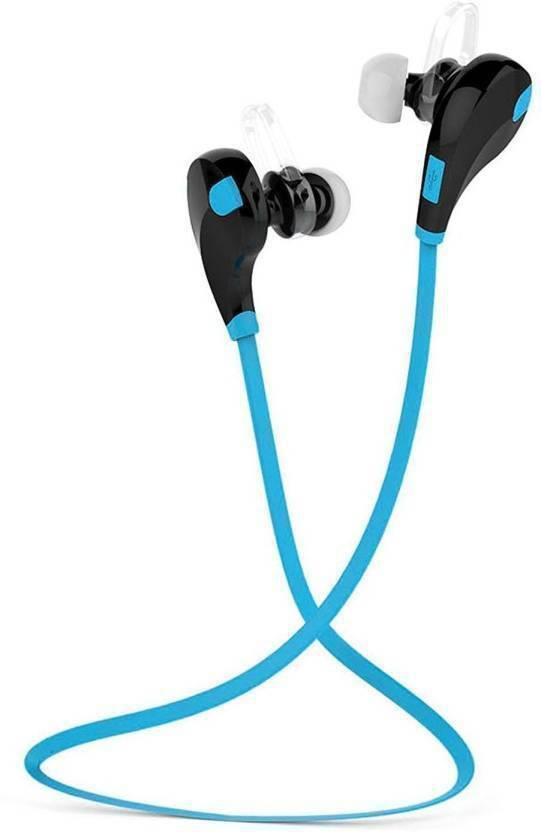 Best cheap wireless earphones in india