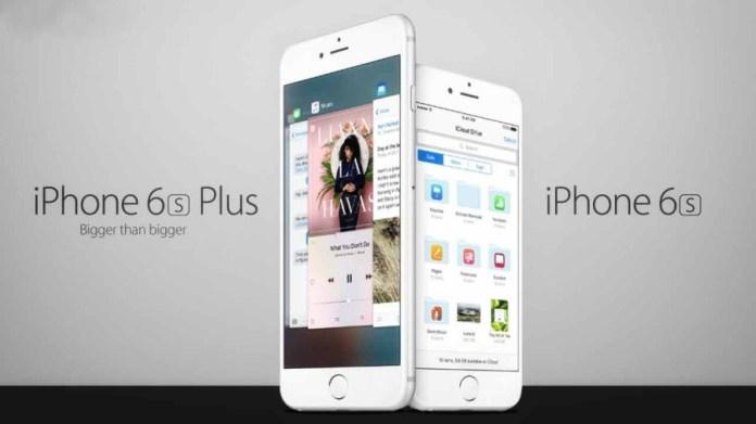 iphone 6 diwali offer