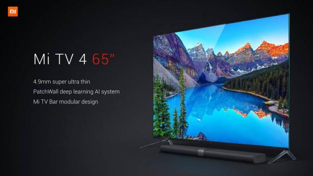 8b92e041c12 100% Working Trick to Buy Mi LED Smart Tv 4 Flash sale on Flipkart   Mi