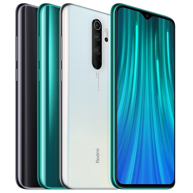 Redmi Note 8 Pro Specification, Release Date and Price in India