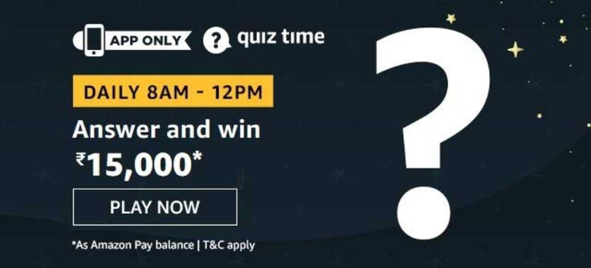 Amazon-Quiz-Todays-Answers-rs-15000