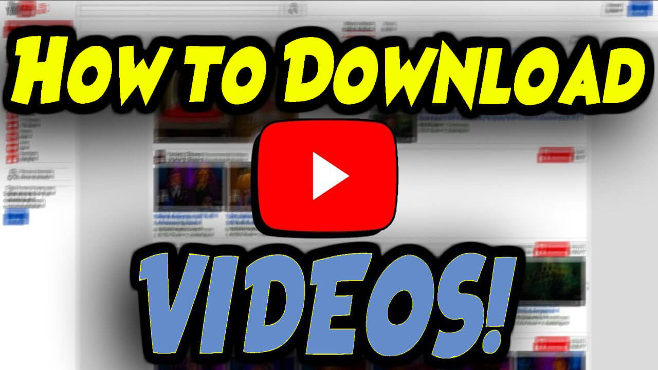 How to download YouTube videos to watch offline on desktop, learn everything here